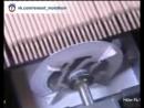 Производство электродов для сварки 💡