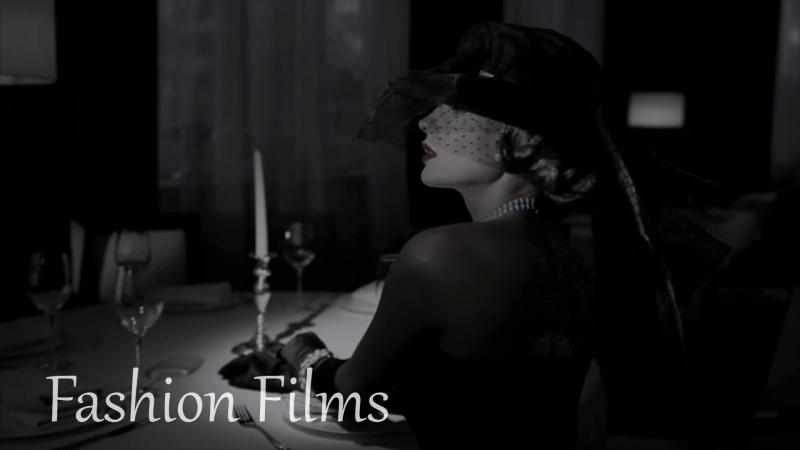 Fashion Film Production