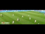 ● Лукас Торрейра - Добро пожаловать в «Арсенал»