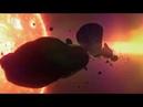 Как устроена Вселенная 6 сезон Темная история Солнечной системы 2018 HD