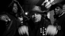 Jedi Mind Tricks Design in Malice feat Young Zee Pacewon Official Video