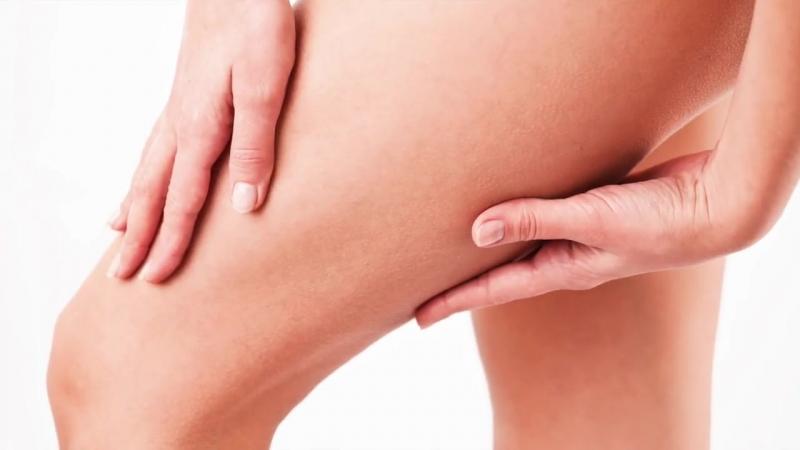 Effektive Behandlungsmöglichkeiten bei Ischias-Schmerzen!