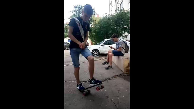 Александр Ярый - Live