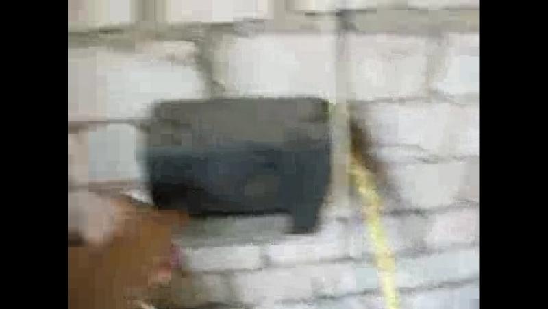 самодельный токарный станок по металлу.