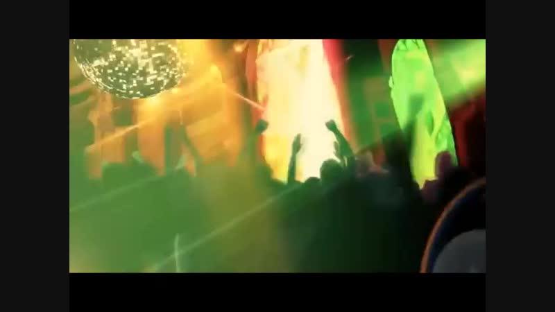 Победитель викторины «Угадай артиста» | Faithless DJ Set