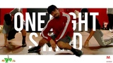 Keri Hilson ft Chris Brown - One Night Stand Masterclass with Alexander Chung