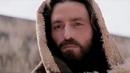 O vídeo que ninguém quer que você veja sobre a Igreja Católica