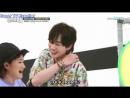 SUB ESP Weekly Idol - Ep368 Super Junior DE