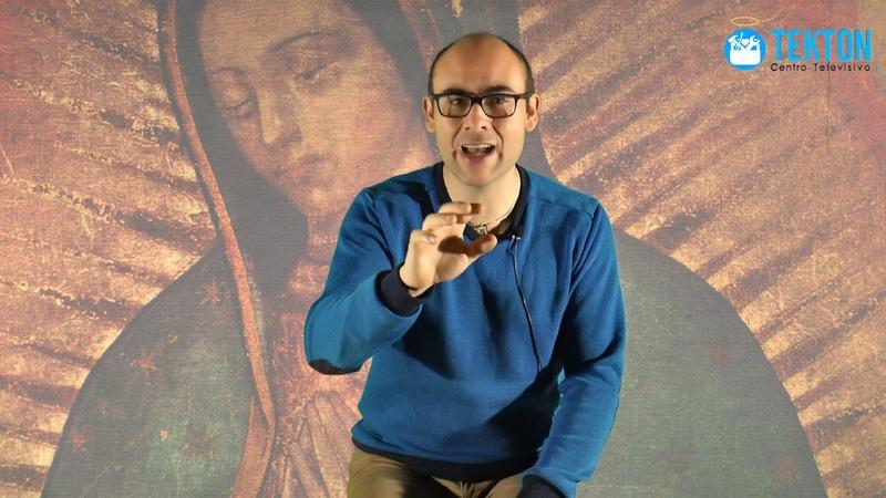 Ven a celebrar a la Virgen de Guadalupe en Barcelona el 15 de diciembre