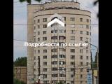 Дома-гиганты, которые могли появиться только в России
