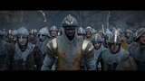 Битва против Мордреда. Меч короля Артура. King Arthur Legend of the Sword. (2017)
