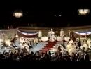 Gioachino Rossini - Il Viaggio a Reims  Путешествие в Реймс (Berlin, 1992) рус.суб.