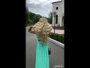 Свадьба ❤️