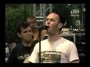 09 Banda Bassotti - Bandiera Rossa / Mockba 993 (Zócalo de México)