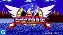 Sonic the Hedgehog Compilation!