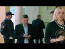 Инспектор Купер 3 НВ.mp4