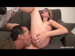 Clarisse ( new porn, Amateur, Anal, Blowjob,  Shaved, Hardcore)