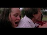Kristine Elmedal - Hvad vi gor med kvinderne (2013) HD 720p Nude Sexy! Watch Online