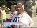 В Ярославле почтили память погибших в годы Великой Отечественной войны