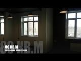 Аренда офиса 80 кв.м в стиле loft для творческих компаний, фото-студию, премиум-услуги