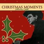 Johnny Cash альбом Christmas Moments