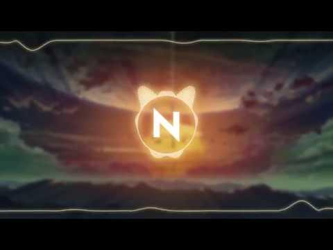 [Nightcore] - Live To Dance