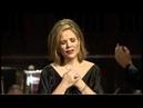 Dvorak Renée Fleming Christian Benda Mesicku na nebi hlubokem
