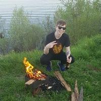 Аватар Мишы Дорошкова