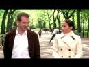 Муслим Магомаев В нежданный час Ролик Горничная в Манхэттене 2002 актёры Рэйф Файнс и Дженнифер Лопез