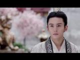 [STAR-TREK] Легенда о Юньси 7/48 серия