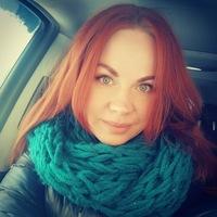 Марина Носкова