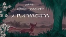 HUMAN [COMPLETE OC PMV MAP]