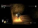 Demon's Souls 19 Бьёрн уничтожает Пенетратора