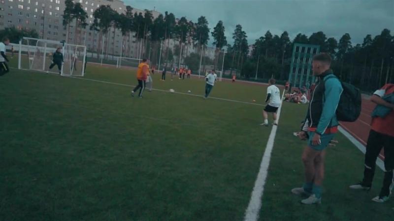 Doorhan football.mp4