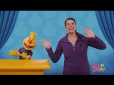 Rock Scissors Paper _ Learn Kids Songs _ Sing Along With Tobee (online-video-cutter.com)