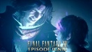 Final Fantasy XV Episode Ignis Reaction HIGHLIGHTS 3 How Ignis went blind