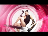 fashion two – project for after effects