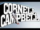 Cornell Campbell - 100 Lb Of Collie