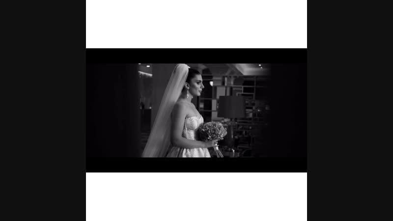 💏👫🎥🎬 27 10 2018 Wedding day😍💑🎉 свадьбасочи gevophotovideo