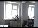 переделываю 3 комнатную квартиру
