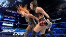 BLOG video Becky Lynch vs Mandy Rose vs Sonya Deville