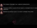 Кузя GTA ONLINE - ОБНОВЛЕНИЕ Империя Бизнеса - ПОЛИЦЕЙСКОЕ DLC ВЫЙДЕТ ЛЕТОМ !!