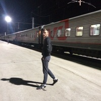 Александр Рудаков, 6802 подписчиков