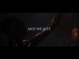 Kalmah 'Evil Kin' (Lyric Video) Full HD