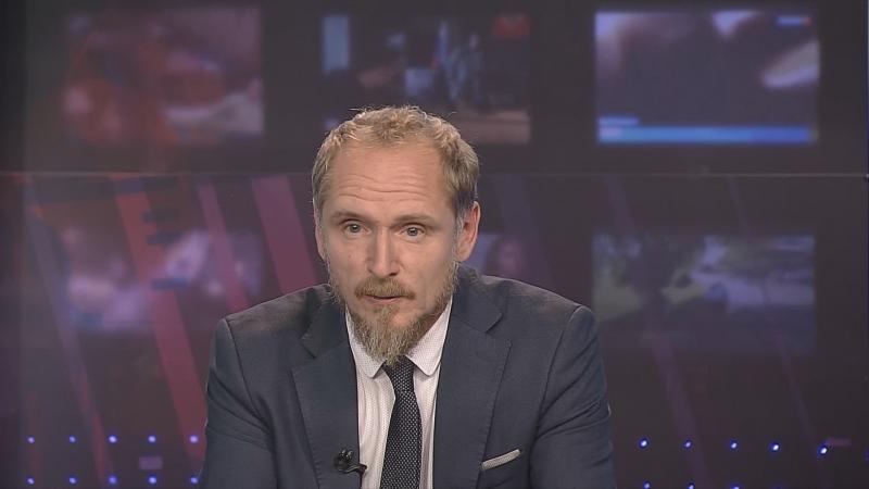 Ксавье Ле Торривеллек