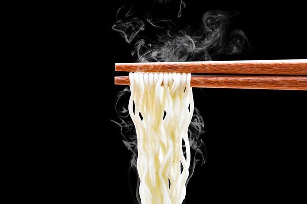 3 секрета полезных макарон макароны обычно считаются не очень полезной пищей. мол, калорийны. но на самом деле, если приготовить макароны правильно, они могут стать вкусным и полезным блюдом,