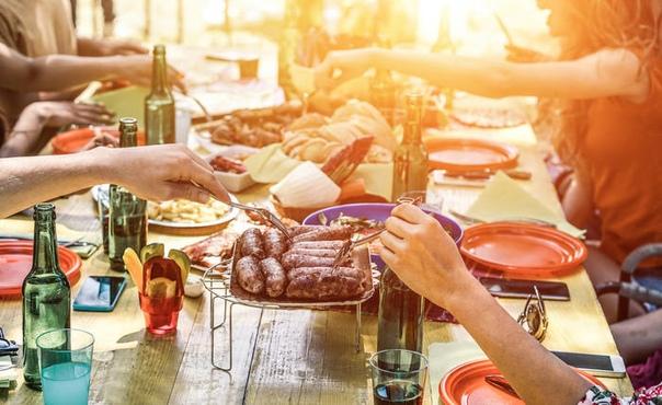 полезные кулинарные привычки разных стран эти кулинарные привычки разных стран следует обязательно взять себе на вооружение. они помогут держать фигуру в норме, улучшат пищеварение и настроение.