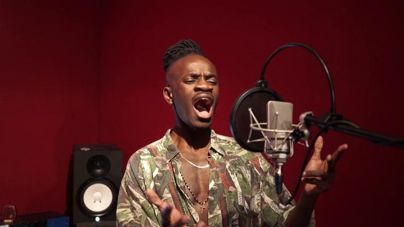 KWAYE Jasmine acoustic