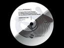 Fluxion - Bipolar Defect (S.A.M. Reshape)