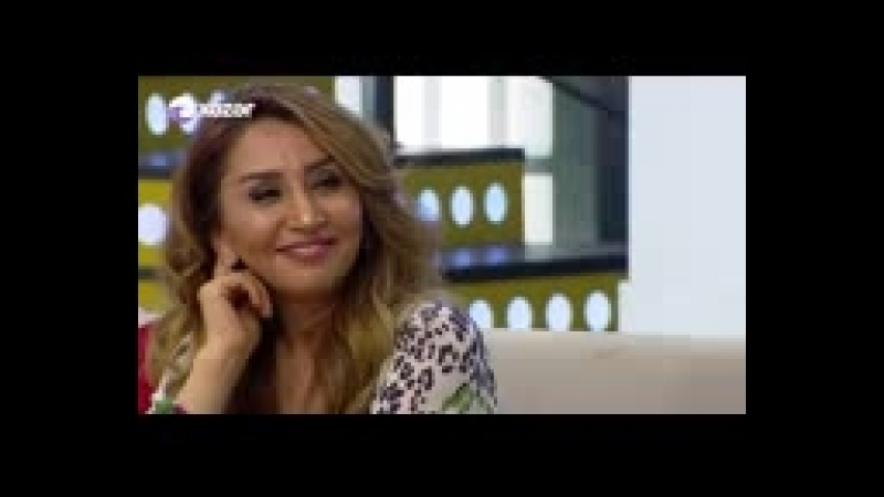 Video.miki.az_Nahide-BabasliAy-Yuzlum--5de5_17_6g64Vwqf1NY.3gpp